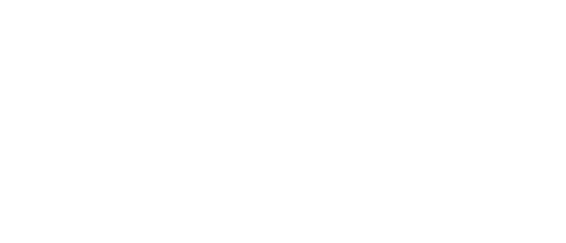 Salt Lake City Real Estate Investors Association Logo (White)